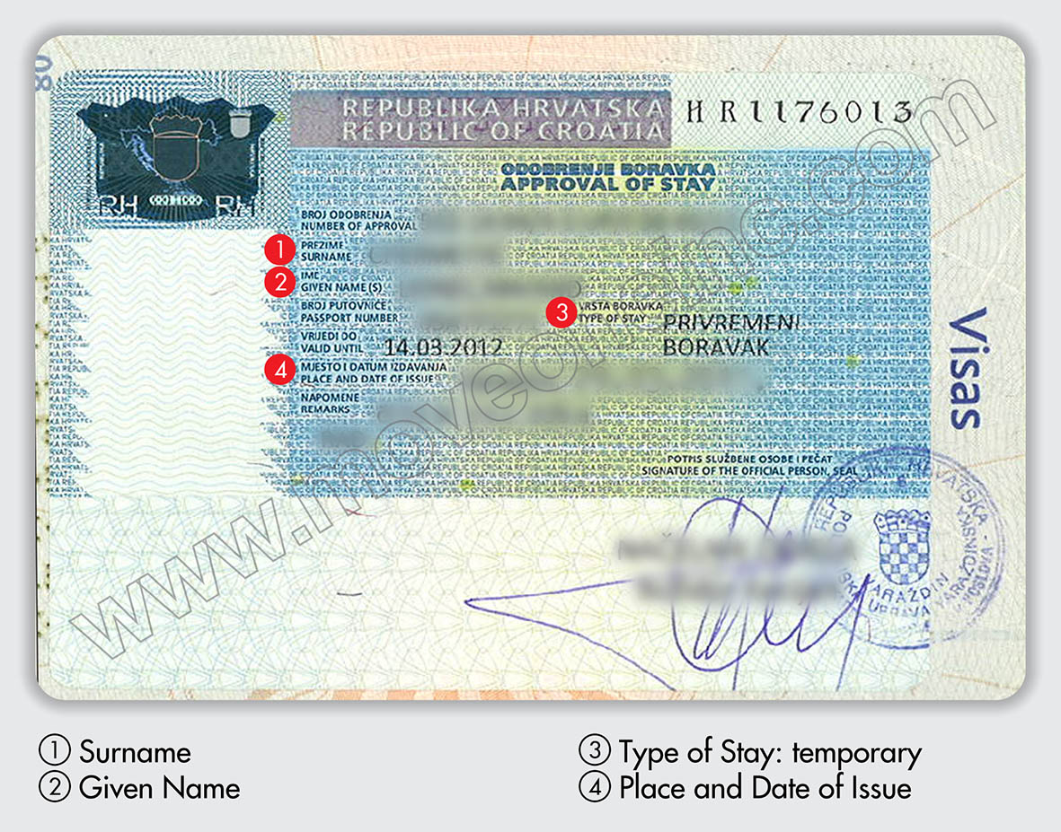 Application Form Croatia Visa on nomination form, visa application letter, visa ds-160 form sample, travel itinerary form, green card form, passport renewal form, job search form, doctor physical examination form, invitation letter form, visa invitation form, insurance form, tax form, visa passport, work permit form, visa documents folder,