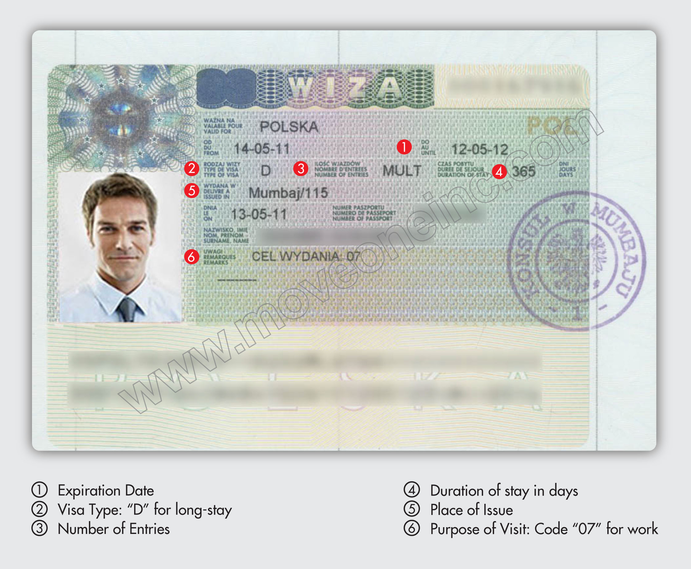 Canadian Travel To Russia Visa Requirements