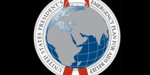USAID Official Logo