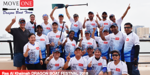 MoveOne-DragonBoat-RAK2018